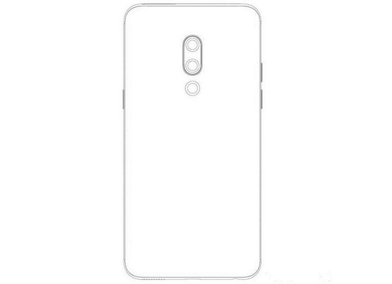 Meizu-15-Plus-Android-2.jpg