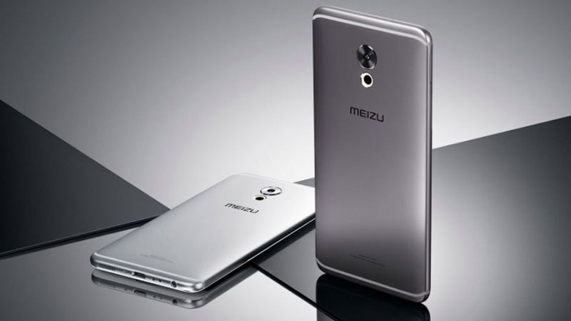 Meizu MediaTek Meizu E3 smartphone Android TENAA