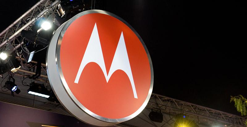 Motorola Moto E5 não terá dupla câmara como se suspeitava