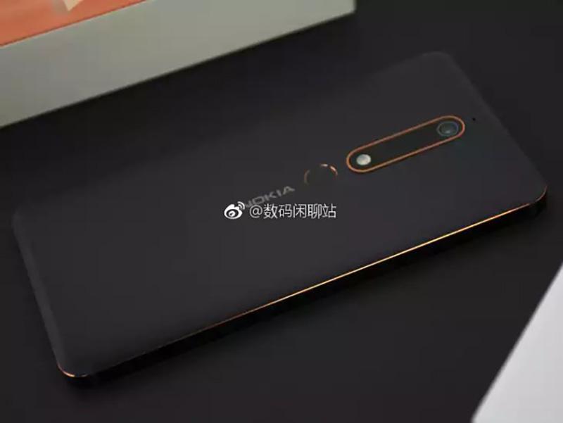 Nokia-6-2018-1.jpg
