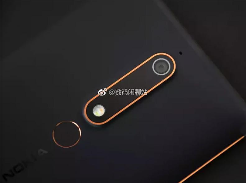 Nokia-6-2018-3.jpg