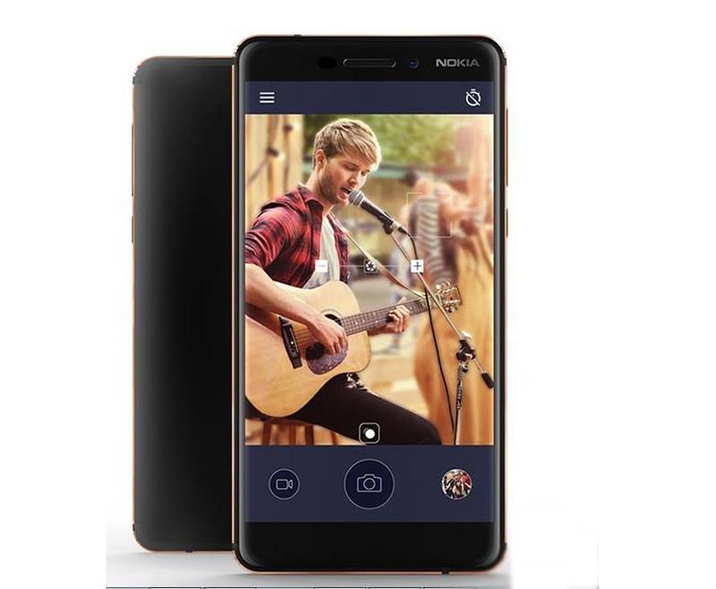 Nokia-6-2018-Android.jpg