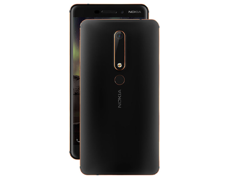 Nokia-6-2018-smartphone-Android-3.jpg