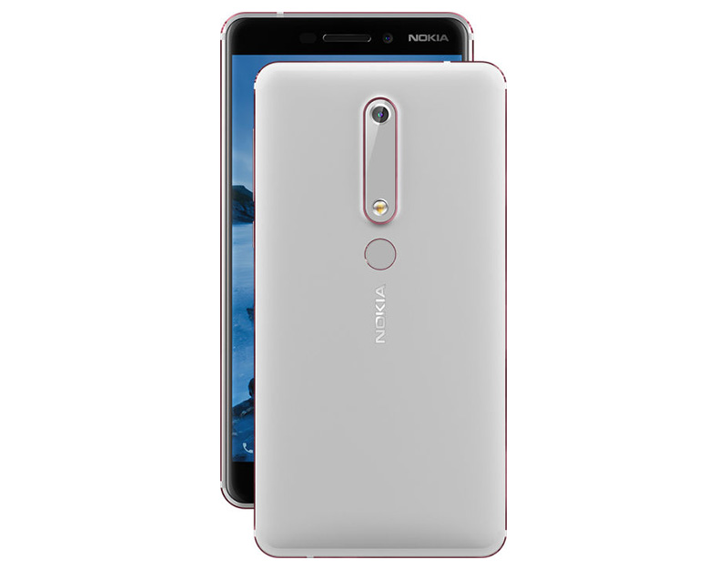 Nokia-6-2018-smartphone-Android-5.jpg