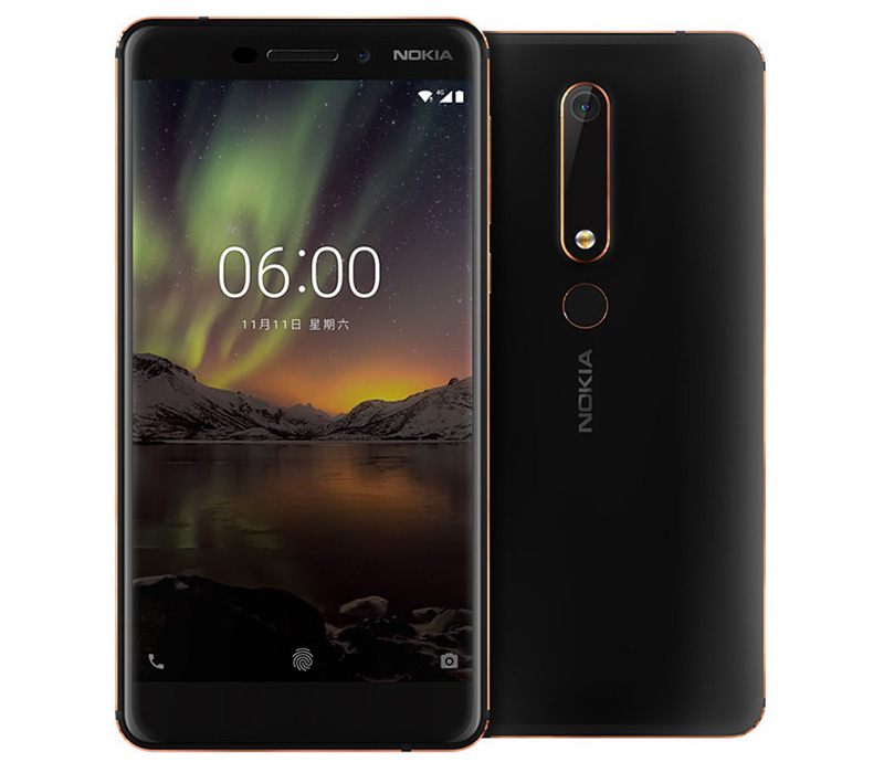 Nokia-6-2018-smartphone-Android.jpg