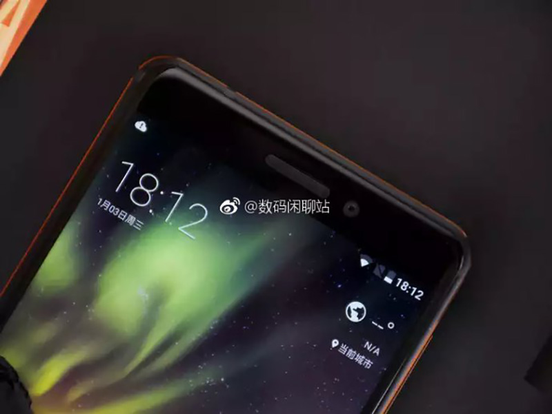Nokia-6-2018.jpg