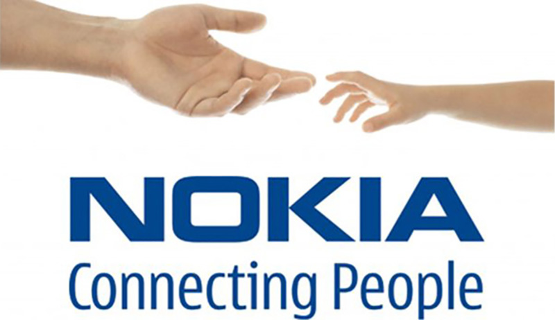 Nokia Android Nokia Asha Android Go HMD Global