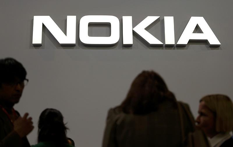 Nokia 7 Nokia 6 Android smartphone atualização