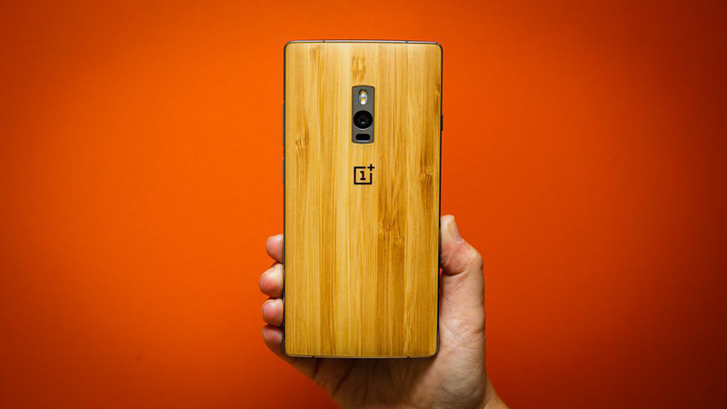 OnePlus 2 Android Oreo Pixel Experience ROM cnet