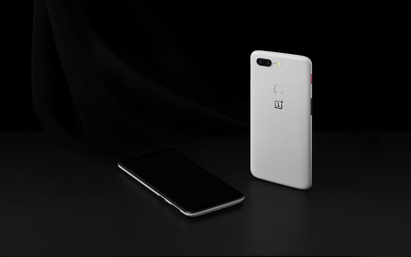 OnePlus-5T-branco-white-Sandstone-14.jpg