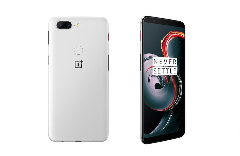 OnePlus-5T-branco-white-Sandstone-15.jpg