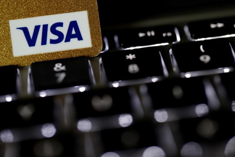 OnePlus fraude cartão de crédito 1