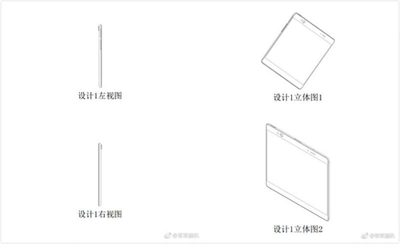 Oppo-OnePlus-Smartphone-dobrável-1.jpg