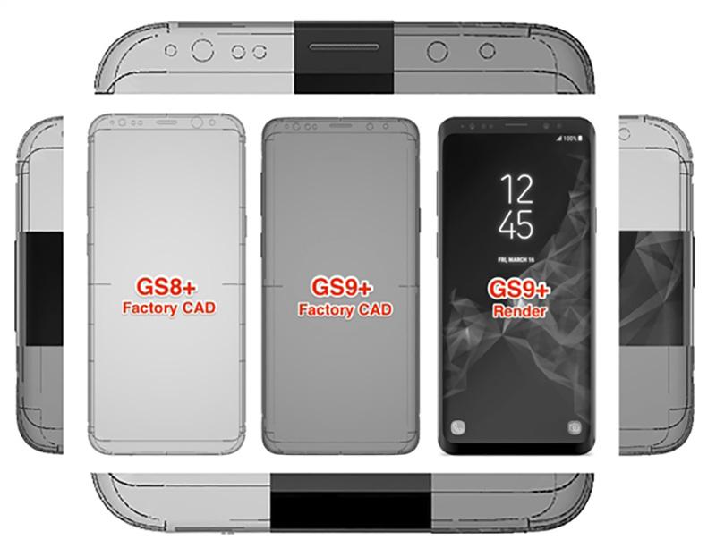 Samsung-Galaxy-S8-Samsung-Galaxy-S9-2.jpg