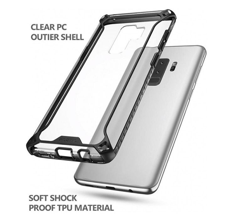 Samsung-Galaxy-S9-1-2.jpg