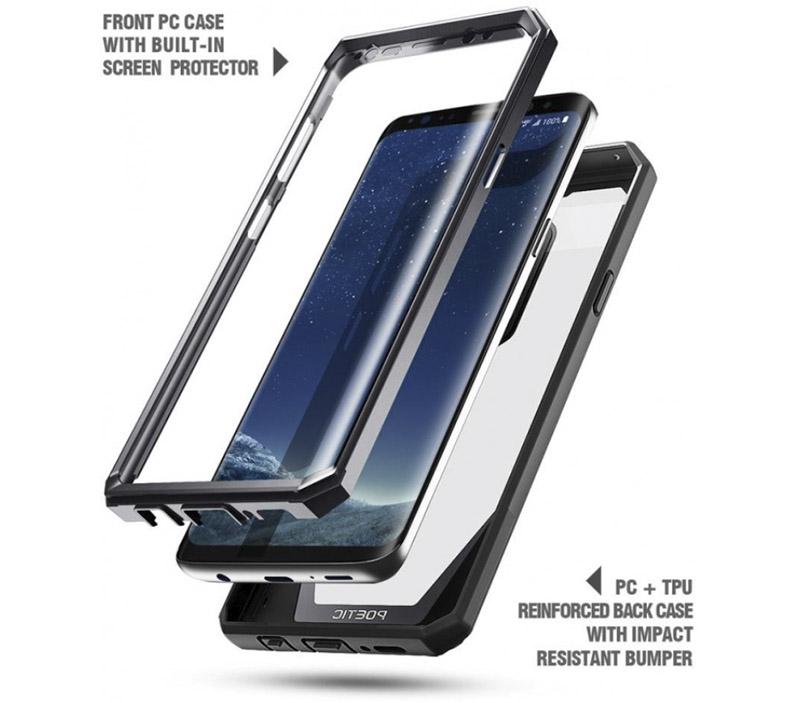 Samsung-Galaxy-S9-3-1.jpg