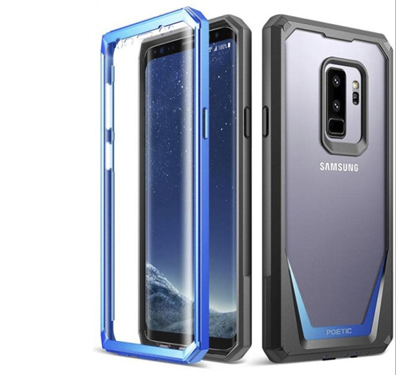 Samsung-Galaxy-S9-7.jpg