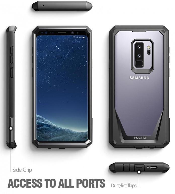 Samsung-Galaxy-S9-Android-Oreo-2.jpg