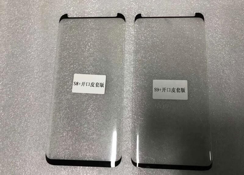 Samsung-Galaxy-S9-Plus-1.jpg