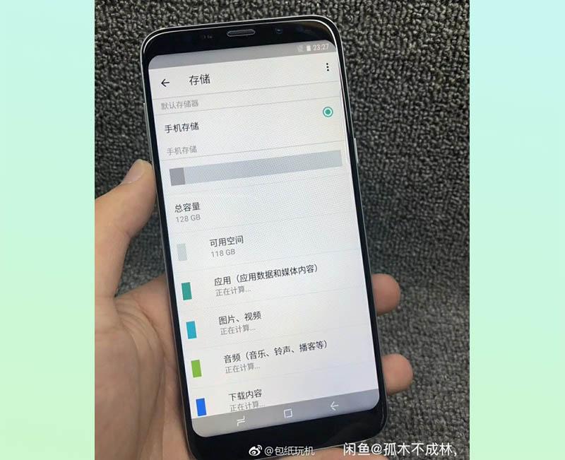 Samsung-Galaxy-S9-clone-Android.jpg