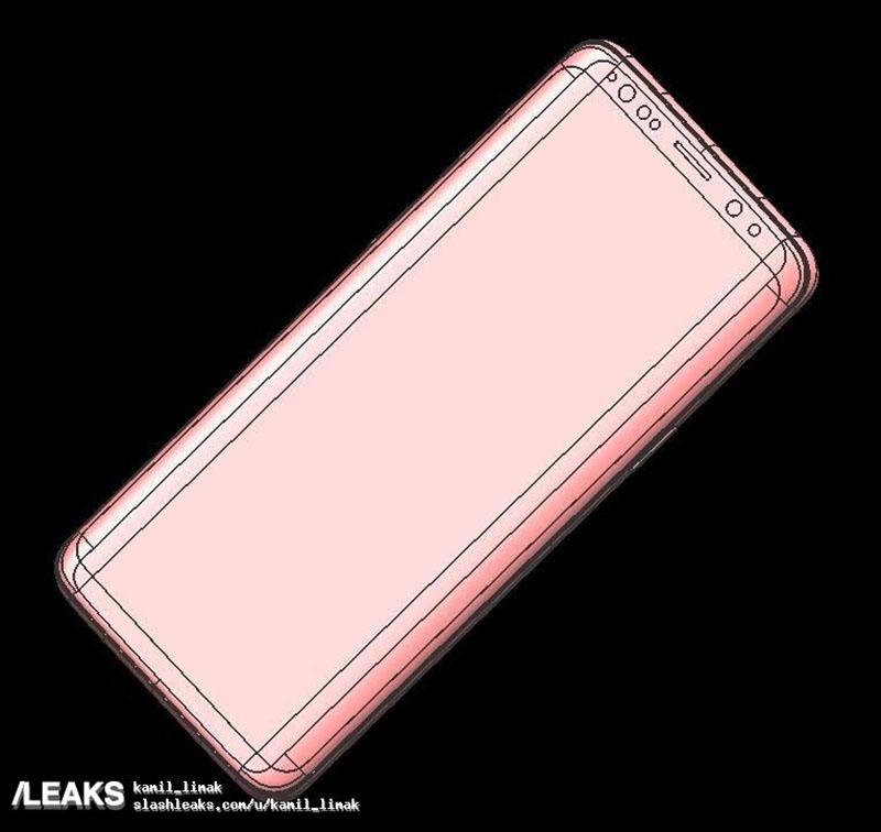 Samsung-Galaxy-S9-frente.jpg