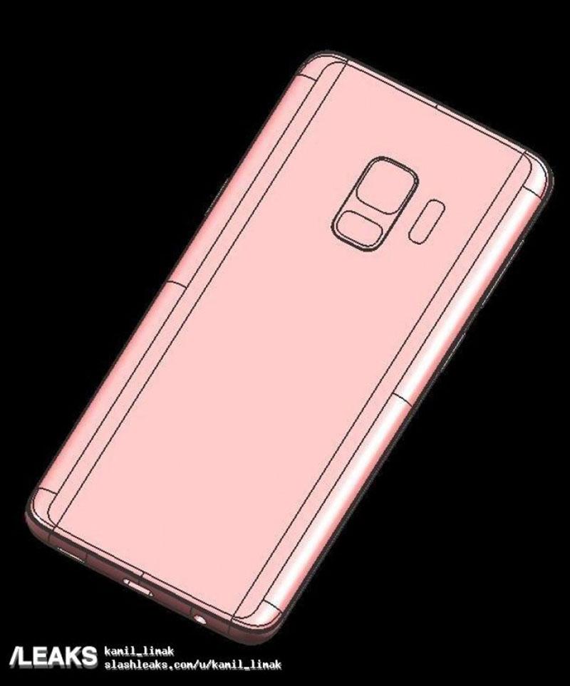 Samsung-Galaxy-S9-tras.jpg