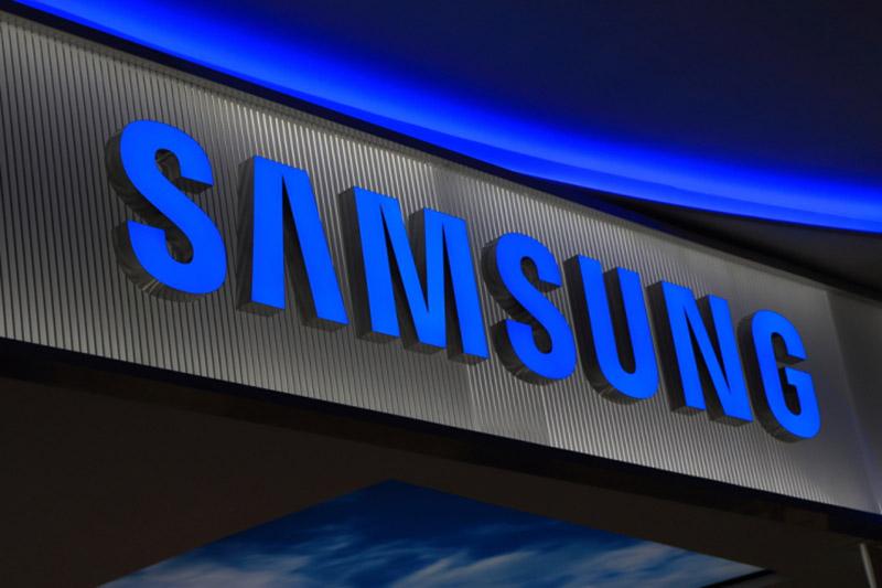 Samsung Galaxy S9 lucros novo recorde 2017