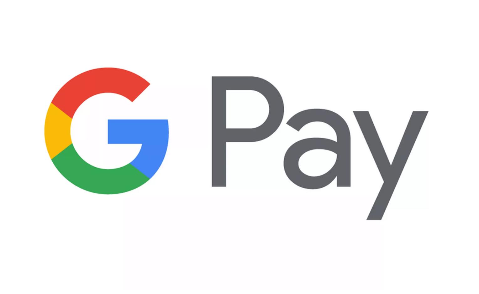 Google Pay - O novo serviço chegou para agrupar o Android Pay e Wallet