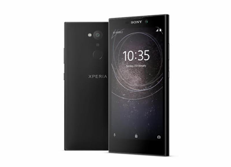 Sony-Xperia-L2-CES-2018.jpg