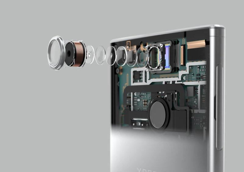 Sony-Xperia-XA2-6.jpg