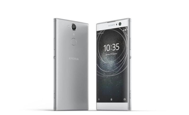 Sony-Xperia-XA2-8.jpg