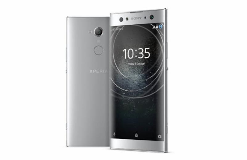 Sony-Xperia-XA2-Ultra-1.jpg
