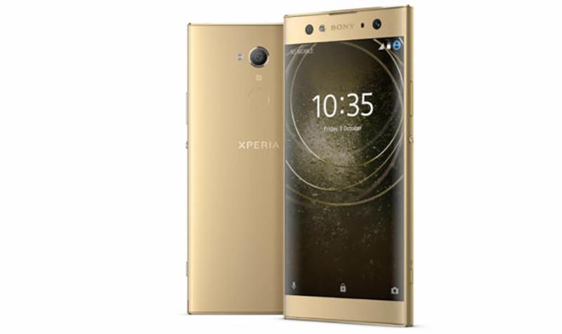 Sony-Xperia-XA2-Ultra-10.jpg