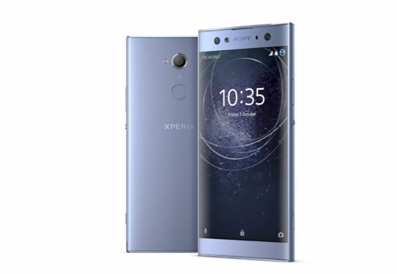 Sony-Xperia-XA2-Ultra-11.jpg