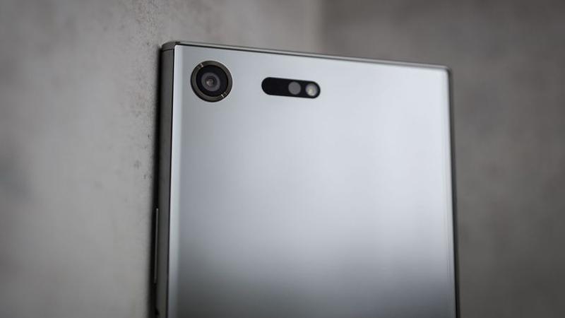 Sony Xperia XZ2 Pro poderá tirar o protagonismo ao Samsung Galaxy S9?