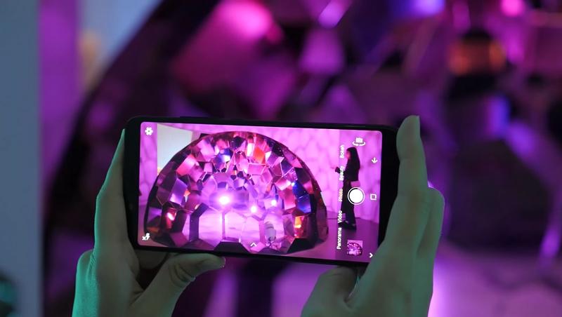 Umidigi S2 Lite - Reveladas amostras da qualidade fotográfica do Android