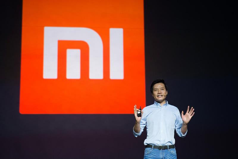 Xiaomi Mi 7: Esperemos que esta imagem não seja do smartphone