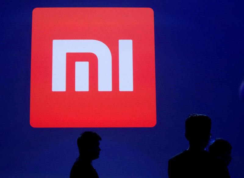 MIUI 9 smartphones Xiaomi Redmi Note 5 Xiaomi Mi 7 smartphone Android lista