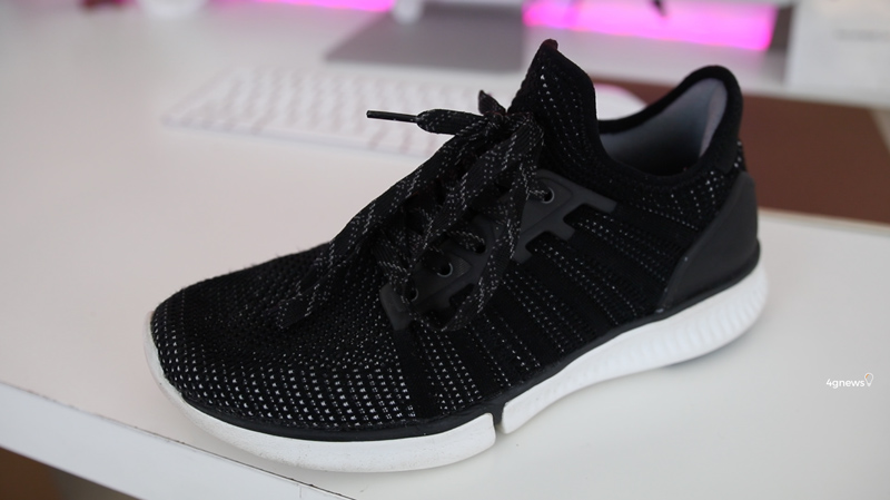 Xiaomi-Smart-Sneakers-4gnews-5.jpg