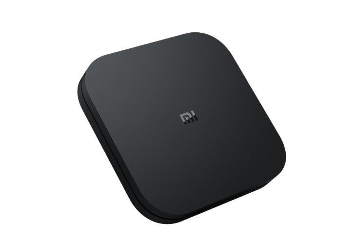 Xiaomi Mi Box 4 Mi Box S