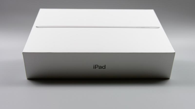 E o vencedor do passatempo do Apple iPad Air é...