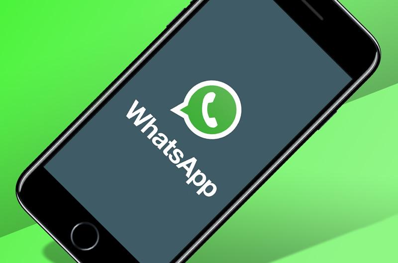 WhatsApp: Os teus amigos podem espiar-te com esta nova aplicação
