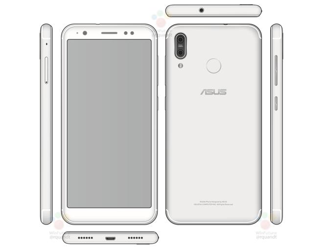 ASUS-ZenFone-5-1517593110-0-12-1.png