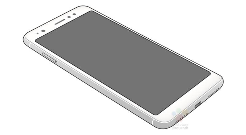 ASUS-ZenFone-5-Android-Oreo-Huawei-Mate-10-Lite-2.jpg