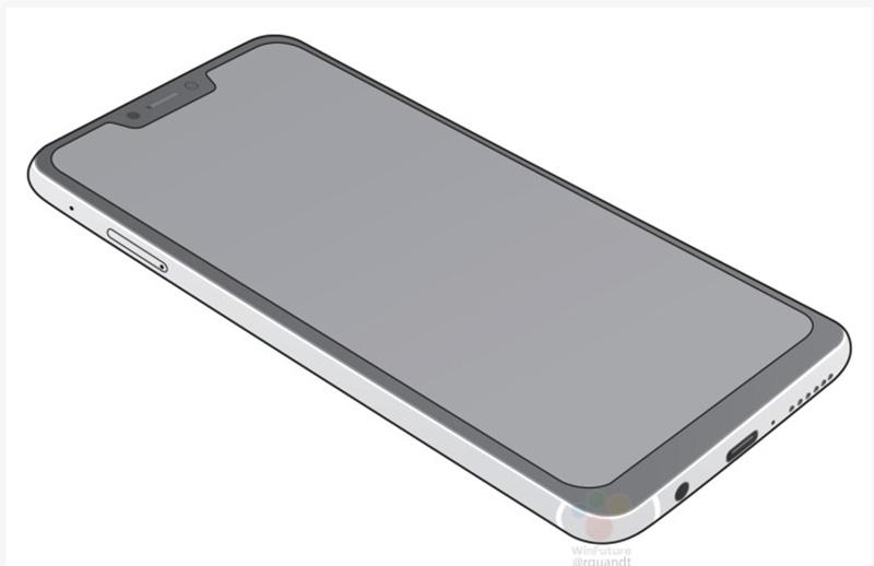 ASUS ZenFone 5 AnTuTu