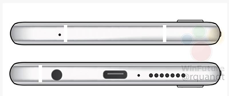 ASUS ZenFone 5 iPhone X Apple
