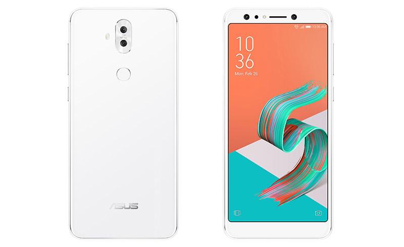ASUS-Zenfone-5-Lite-branco-2.jpg