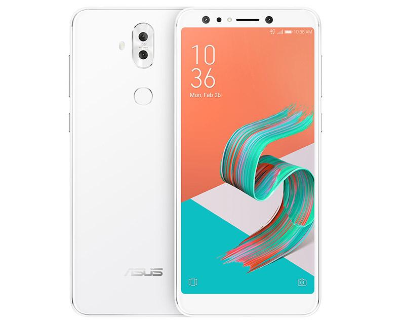 ASUS-Zenfone-5-Lite-branco.jpg
