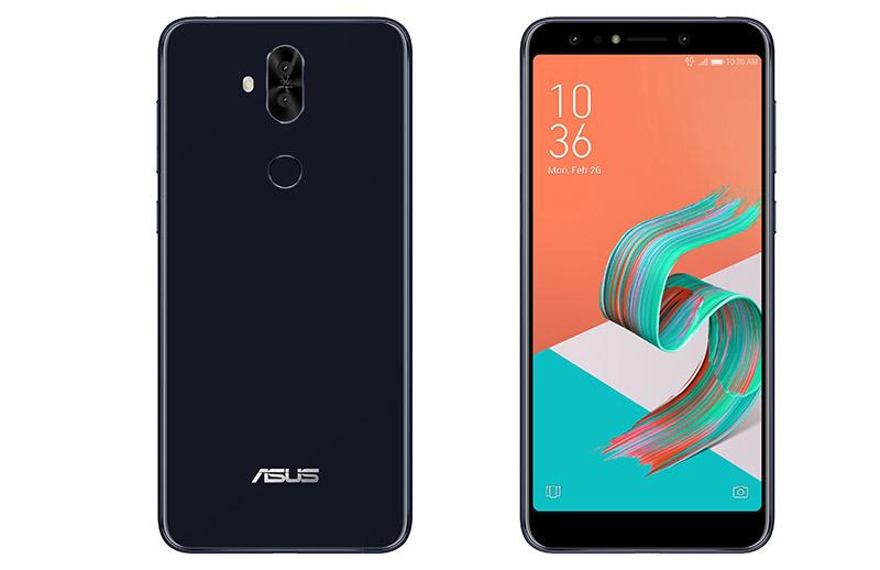 ASUS-Zenfone-5-Lite-preto-2.jpg