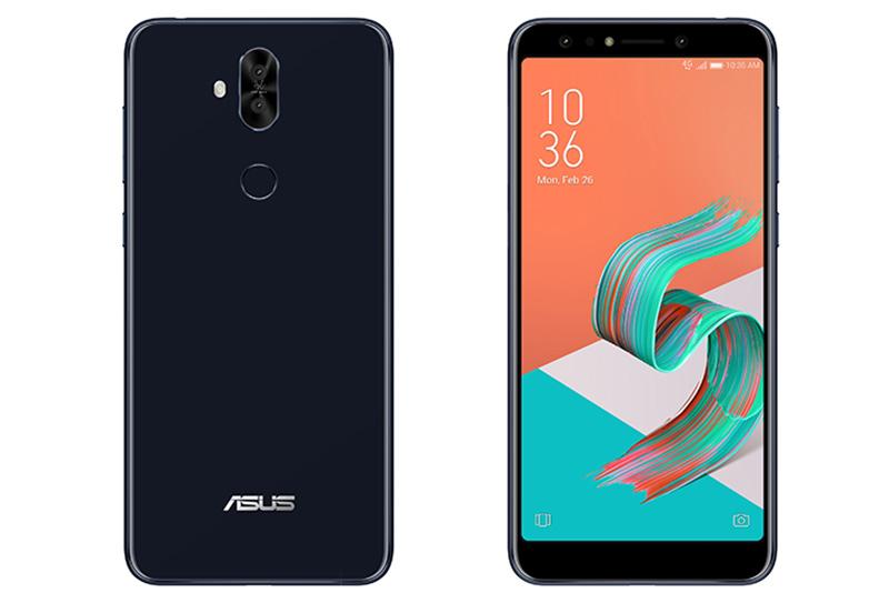 ASUS-Zenfone-5-Lite-preto-3.jpg